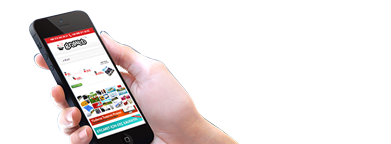 mobil-site-web-tasarim