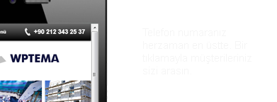 mobil-websitesi