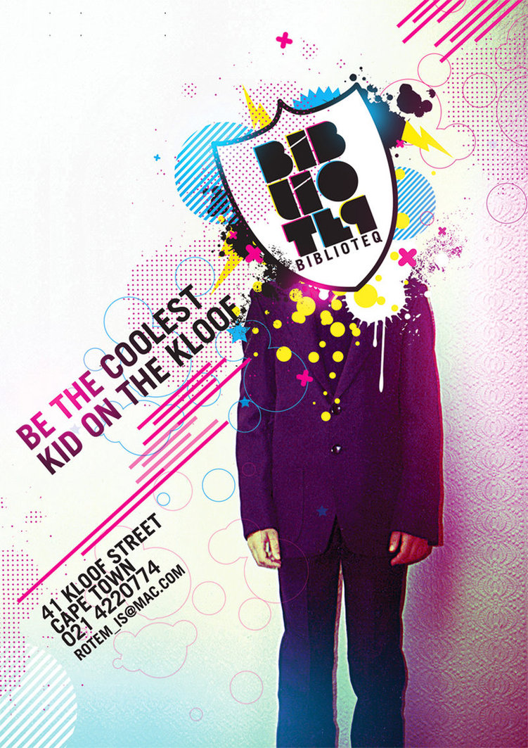 poster-tasarim-01
