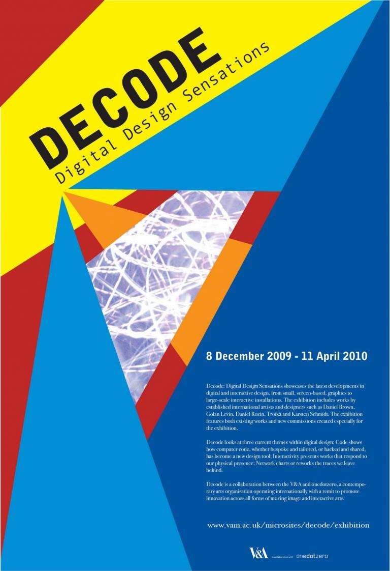 Posters pdf