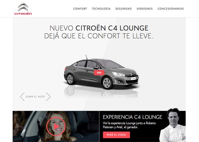 website-to