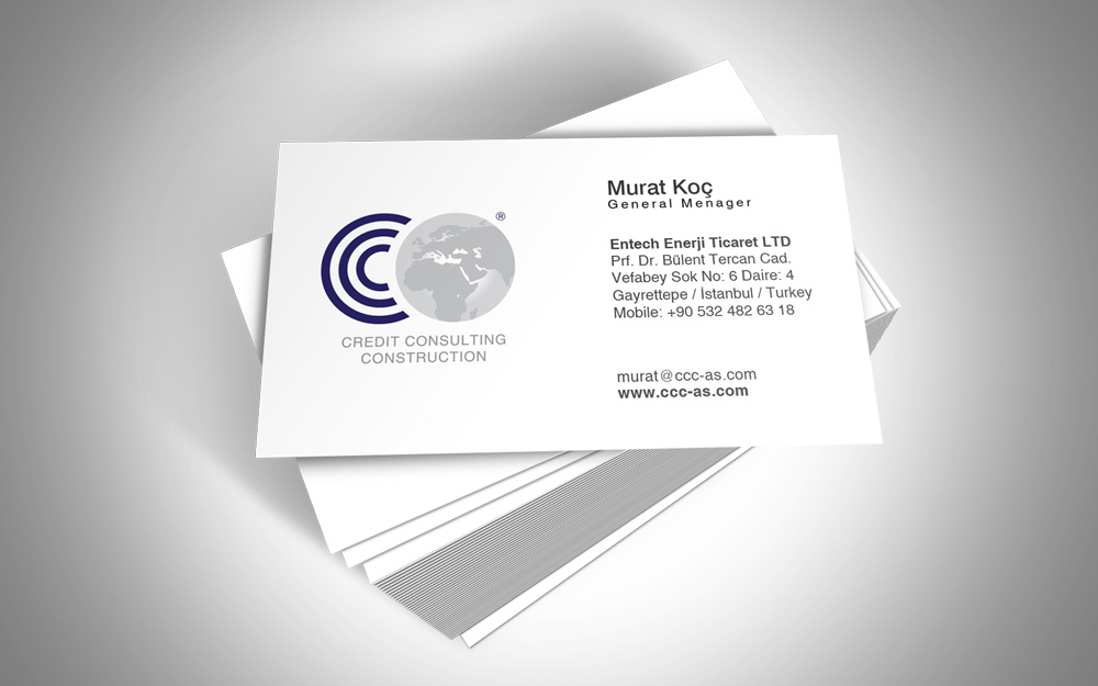 credit-consulting-construction-kurumsal-kartvizit-tasarim