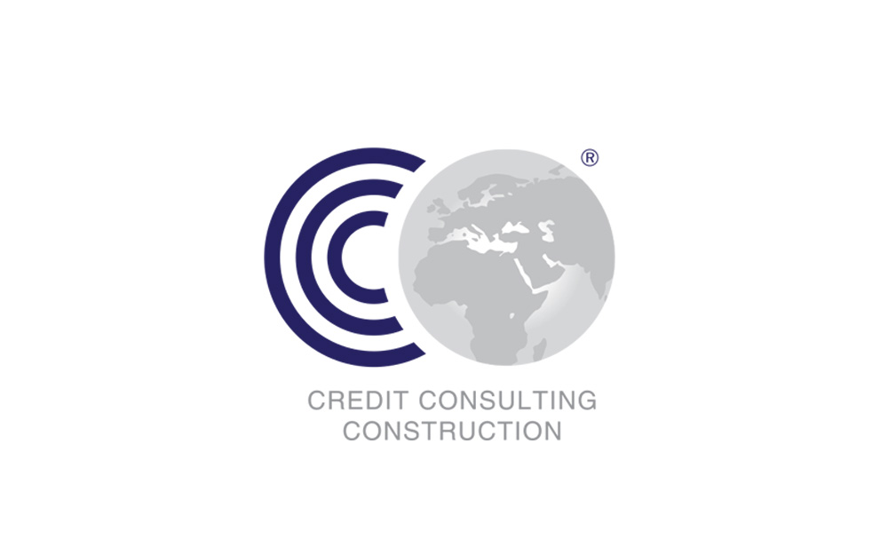 credit-consulting-construction-logo-tasarim