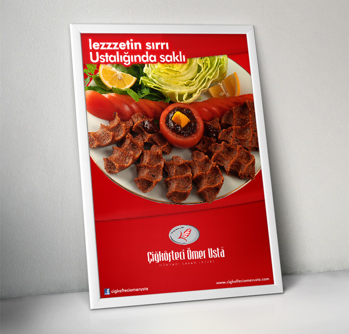 omer-usta-cigkofteci-poster-3