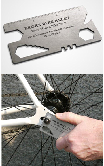 yenilikci-ve-ilginc-kartvizit-tasarim-ornekleri-16