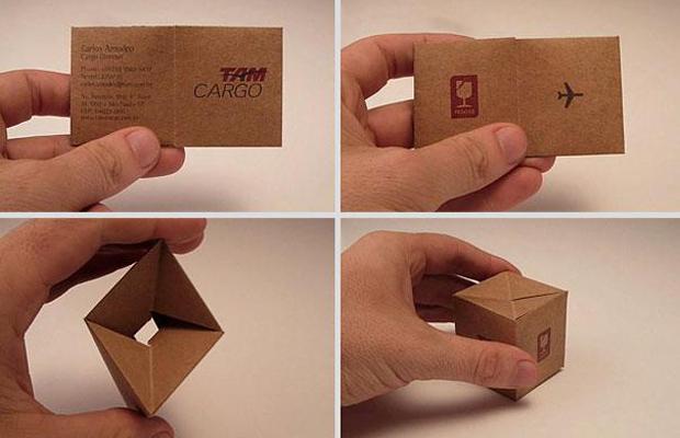 yenilikci-ve-ilginc-kartvizit-tasarim-ornekleri-12