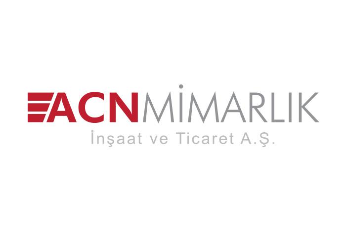 acn-mimarlik-logo-tasarim