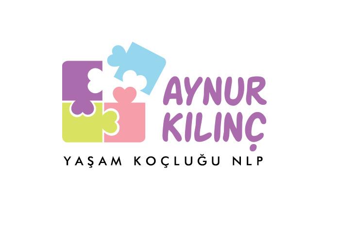 aynur-kilinc-yasam-kocu-logo-tasarim