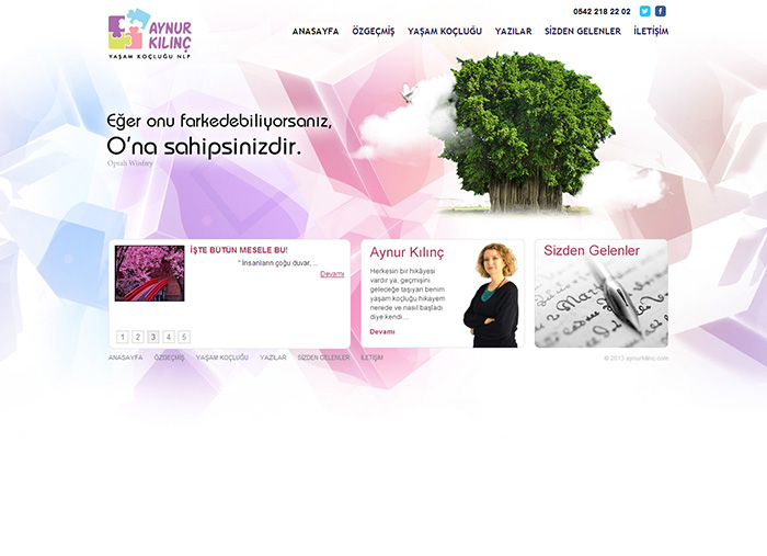 aynur-kilinc-yasam-kocu-web-tasarim