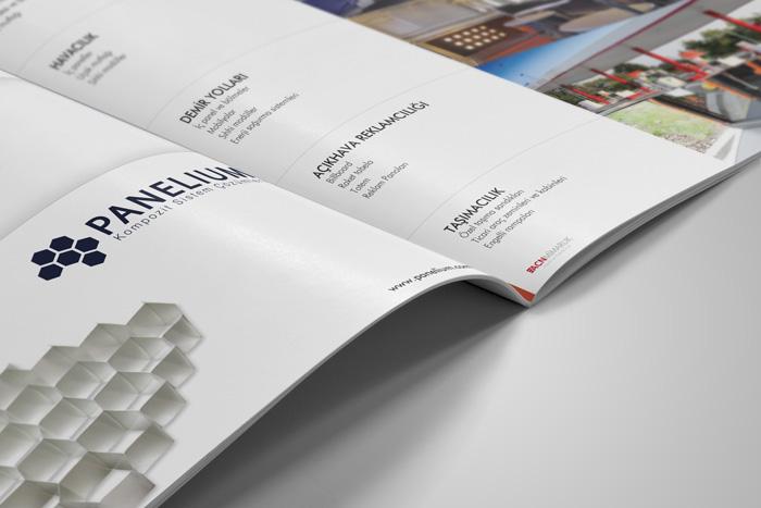 panelium-honeycomb-kompozit-panel-katalog-tasarim-1
