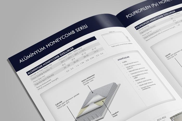 panelium-honeycomb-kompozit-panel-katalog-tasarim-3