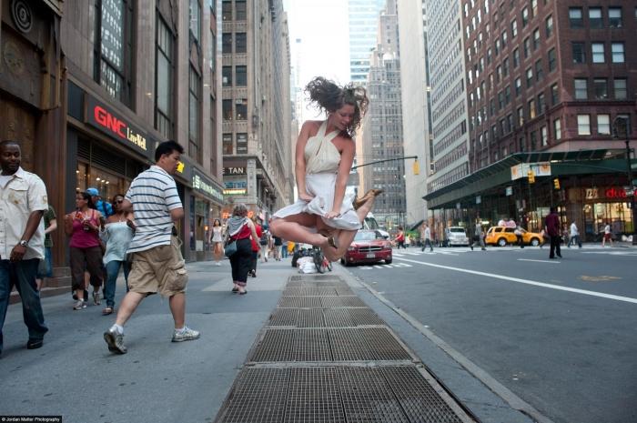 Dancers-Among-Us-as-Marilyn-Monroe-Jennifer-Jones