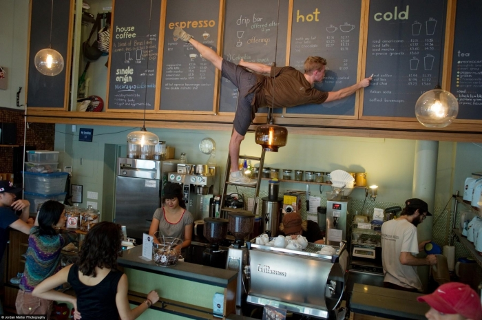 Dancers-Among-Us-at-Joe-Coffee-Kile-Hotchkiss33