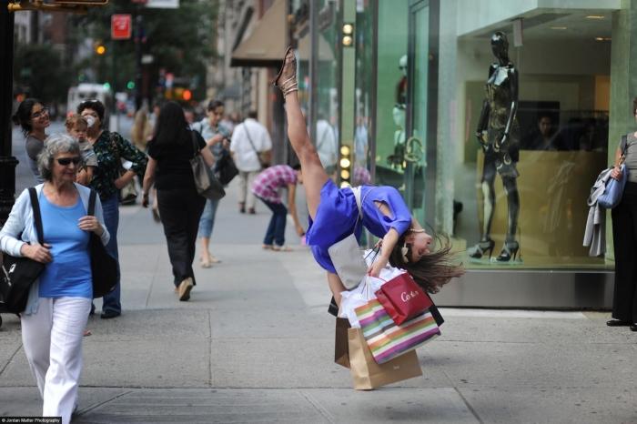 Dancers-Among-Us-on-Madison-Avenue-Arianna-Bickle