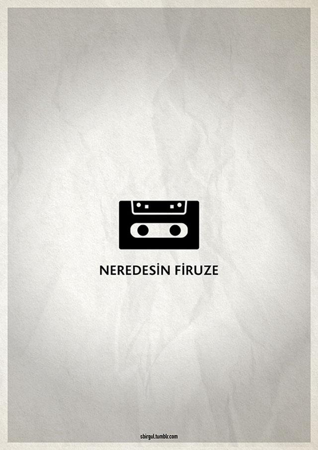minimal-turk-sinemasi-afisleri-22