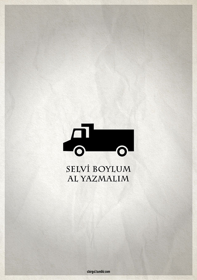 minimal-turk-sinemasi-afisleri-28