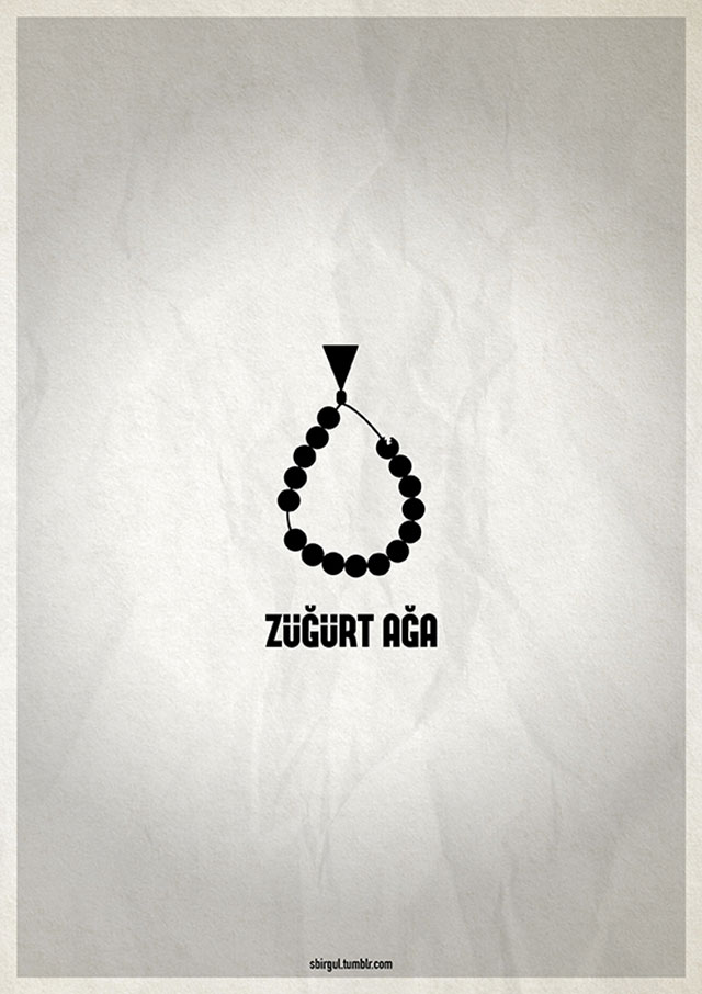 minimal-turk-sinemasi-afisleri-3