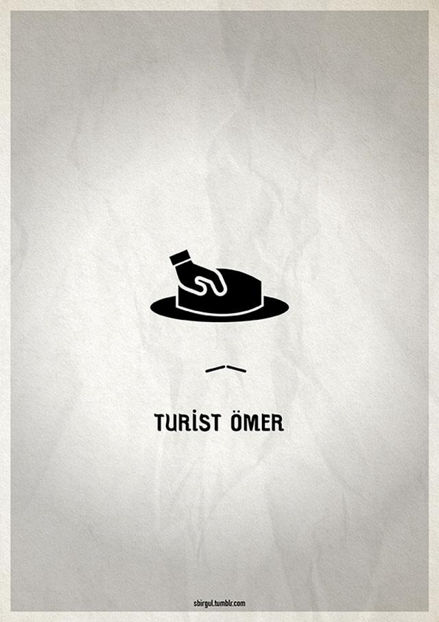 minimal-turk-sinemasi-afisleri-30