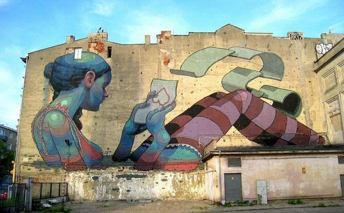 poland_street-art_05