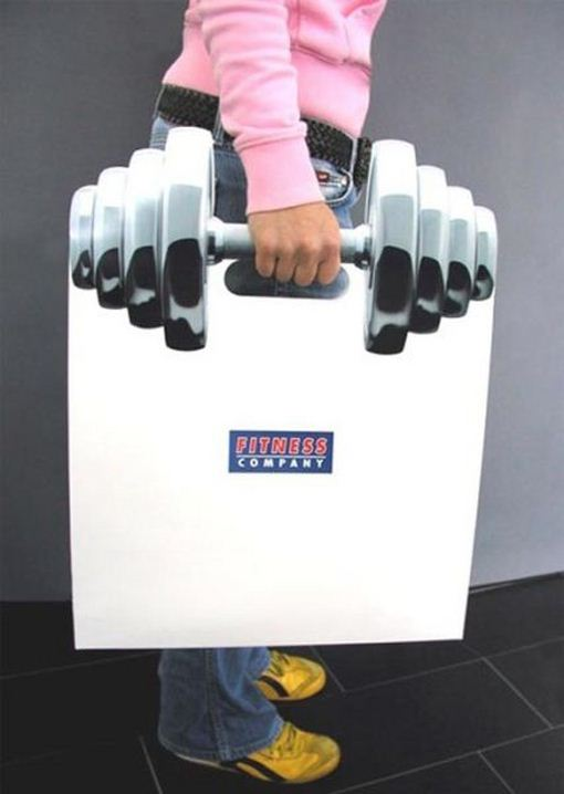 reklam-paketleri-9