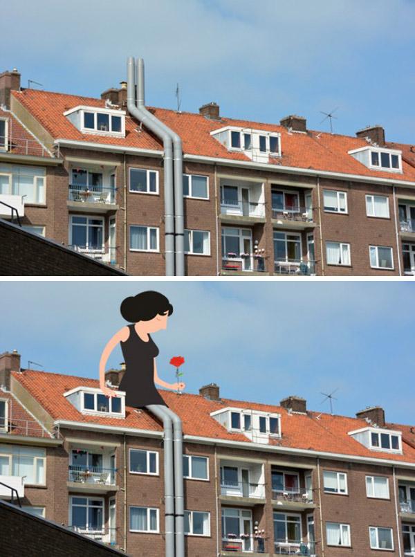 Stop-Watch-Tineke-Meirink-7