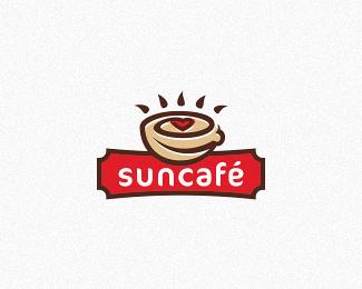 cafe-logo-tasarim-ornekleri-02