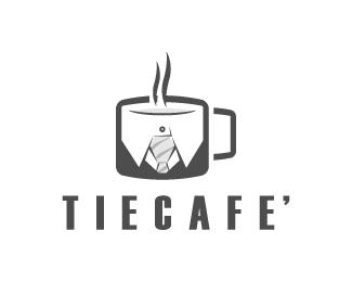 cafe-logo-tasarim-ornekleri-04