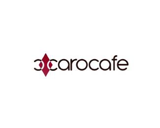 cafe-logo-tasarim-ornekleri-05