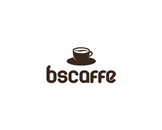 cafe-logo-tasarim-ornekleri-06