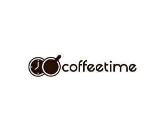 cafe-logo-tasarim-ornekleri-07