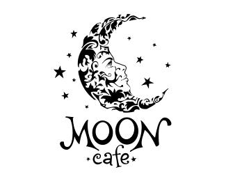 cafe-logo-tasarim-ornekleri-09