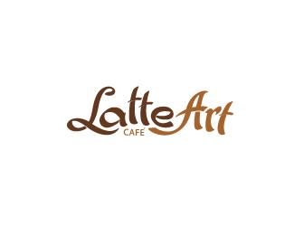 cafe-logo-tasarim-ornekleri-10