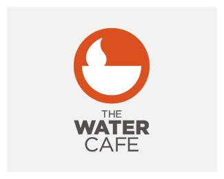 cafe-logo-tasarim-ornekleri-11