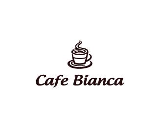 cafe-logo-tasarim-ornekleri-13