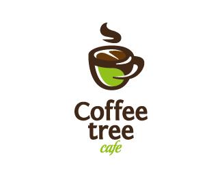 cafe-logo-tasarim-ornekleri-14
