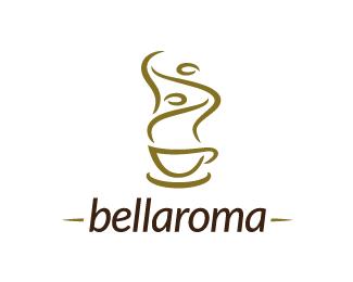 cafe-logo-tasarim-ornekleri-16
