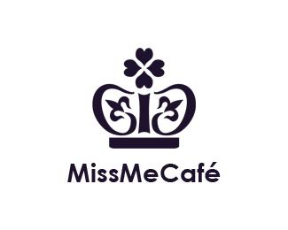 cafe-logo-tasarim-ornekleri-17