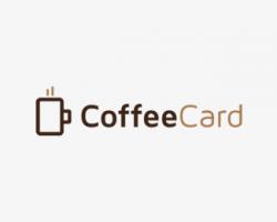 Cafe Logo Tasarım Örnekleri
