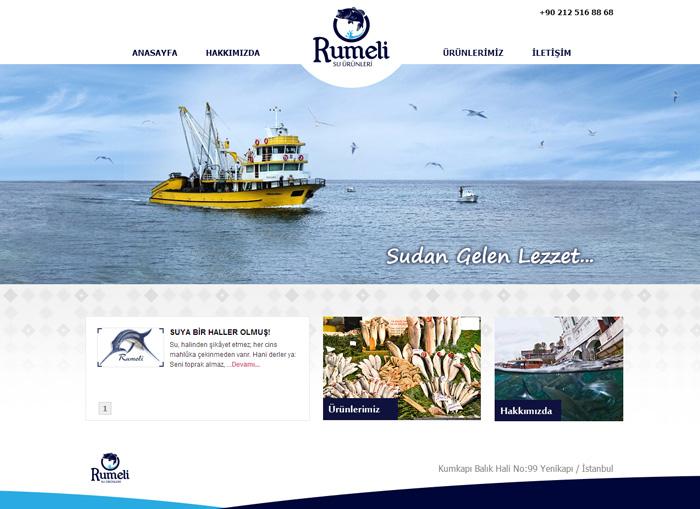 rumeli-su-urunleri-web-tasarimi-1