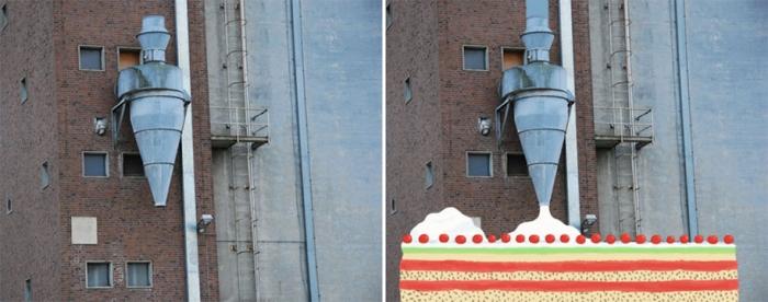 stop-watch-street-illustrations-tineke-meirink-13008