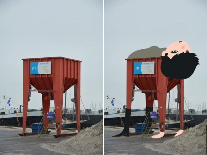 stop-watch-street-illustrations-tineke-meirink-2008