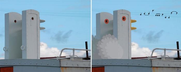 stop-watch-street-illustrations-tineke-meirink-3008