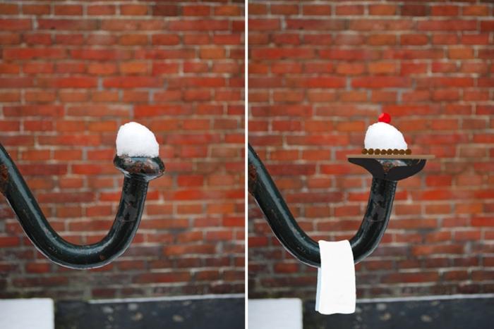 stop-watch-street-object-illustrations-tineke-meirink-22008