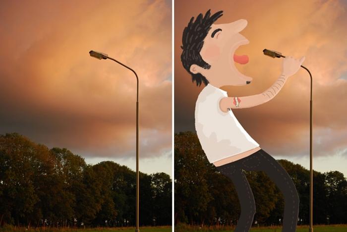stop-watch-street-object-illustrations-tineke-meirink-23008