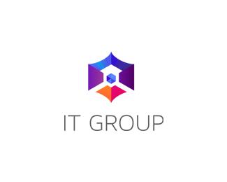 teknoloji-medya-logo-tasarim-ornekleri-16