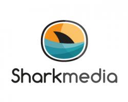 Medya ve Teknoloji Sektörüne Özel Logo Tasarım Örnekleri