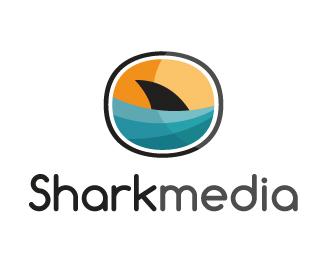 teknoloji-medya-logo-tasarim-ornekleri-22