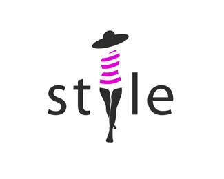 tekstil-logo-tasarim-3