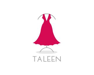 tekstil-logo-tasarim-8