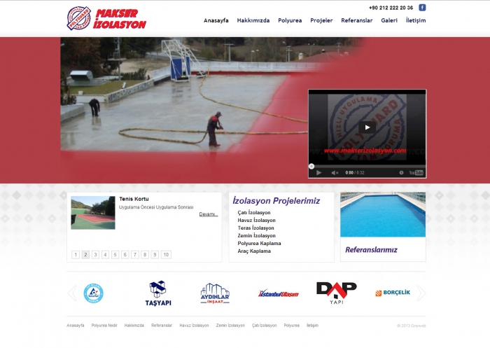 makser-izolasyon-web-tasarim-1